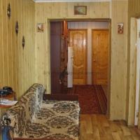 3 комнатная квартира (видео) - 10