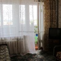 3 комнатная квартира (видео) - 12