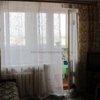 3 комнатная квартира (видео) - 13