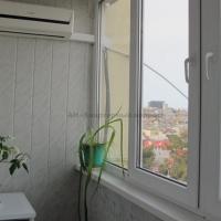 3 комнатная квартира (видео) - 14