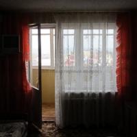 3 комнатная квартира (видео) - 15