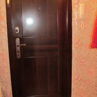3 комнатная квартира (видео) - 25
