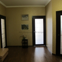 2 комнатная квартира (видео) - 4