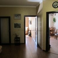 2 комнатная квартира (видео) - 5