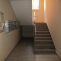 2 комнатная квартира (видео) - 29