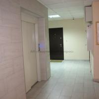 2 комнатная квартира (видео) - 30