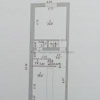 Гараж ГСК - 8 - 4