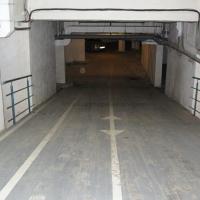 Паркинг в г.Анапа - 3
