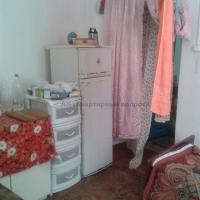2 комнатная квартира на земельном участке в х.Уташ - 3