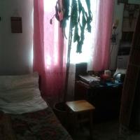2 комнатная квартира на земельном участке в х.Уташ - 4