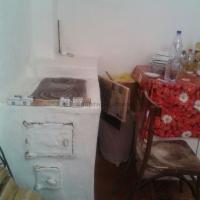 2 комнатная квартира на земельном участке в х.Уташ - 6