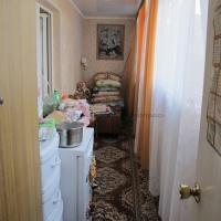 3 комнатная квартира (видео) - 17