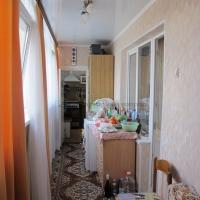 3 комнатная квартира (видео) - 18