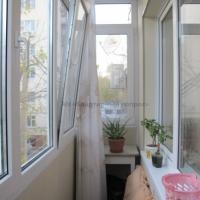 3 комнатная квартира (видео) - 27