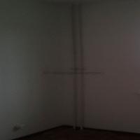 2 комнатная квартира - 3