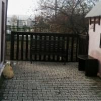 Дом в х.Заря - 10