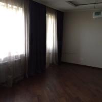 3 комнатная квартира - 18