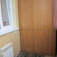 2 комнатная квартира (видео) - 22
