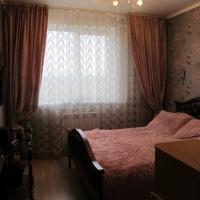 2 комнатная квартира (видео) - 24