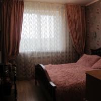 2 комнатная квартира (видео) - 25