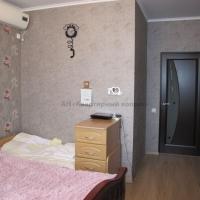 2 комнатная квартира (видео) - 26
