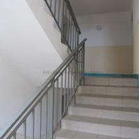2 комнатная квартира (видео) - 31