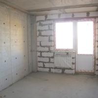 2 комнатная квартира в Анапе (видео) - 4