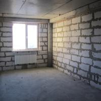 2 комнатная квартира в Анапе (видео) - 7
