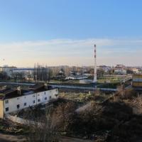 2 комнатная квартира в Анапе (видео) - 13