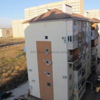 2 комнатная квартира в Анапе (видео) - 10
