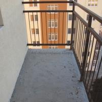 2 комнатная квартира в Анапе (видео) - 6