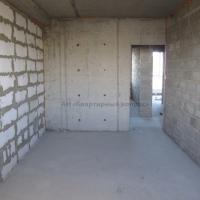 2 комнатная квартира в Анапе (видео) - 8