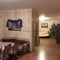 Дом в Витязево - 4