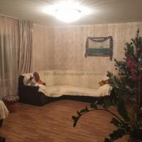 Дом в Витязево - 6