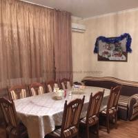 Дом в Витязево - 5
