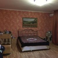 Дом в Витязево - 9