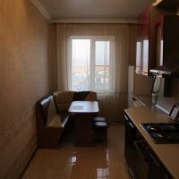 1 комнатная квартира (видео) - 8