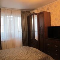 1 комнатная квартира (видео) - 14