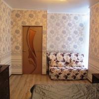 1 комнатная квартира (видео) - 16