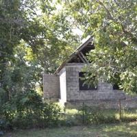 Дом в п.Суворов-Черкеский - 2