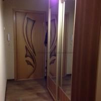 3 комнатная квартира в с.Сукко - 2