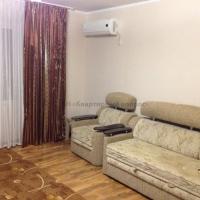 3 комнатная квартира в с.Сукко - 5