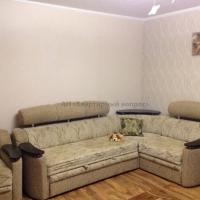 3 комнатная квартира в с.Сукко - 6