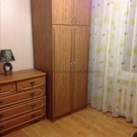 3 комнатная квартира в с.Сукко - 8