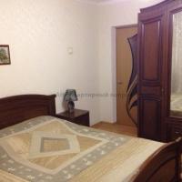 3 комнатная квартира в с.Сукко - 9