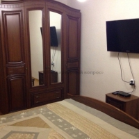 3 комнатная квартира в с.Сукко - 10