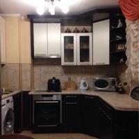 3 комнатная квартира в с.Сукко - 13