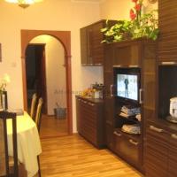 Дом в п.Витязево - 5