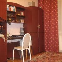 Дом в п.Витязево - 6