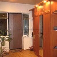 Дом в п.Витязево - 4